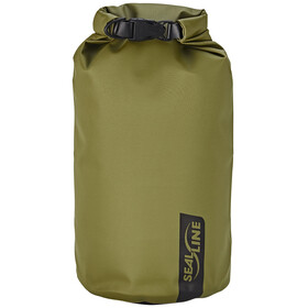 SealLine Baja 10l Dry Bag olive